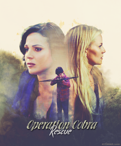 Once Upon a Time - Es war einmal... Hintergrund possibly containing a portrait and Anime titled Regina, Emma & Henry