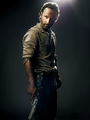 rick grimes - rick-grimes photo