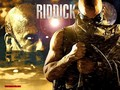 Riddick - the-chronicles-of-riddick fan art