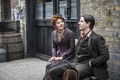 Ripper Street - Episode 2.04 - Dynamite and a Woman
