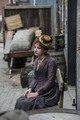 Ripper Street - Episode 2.04 - Dynamite and a Woman - ripper-street photo