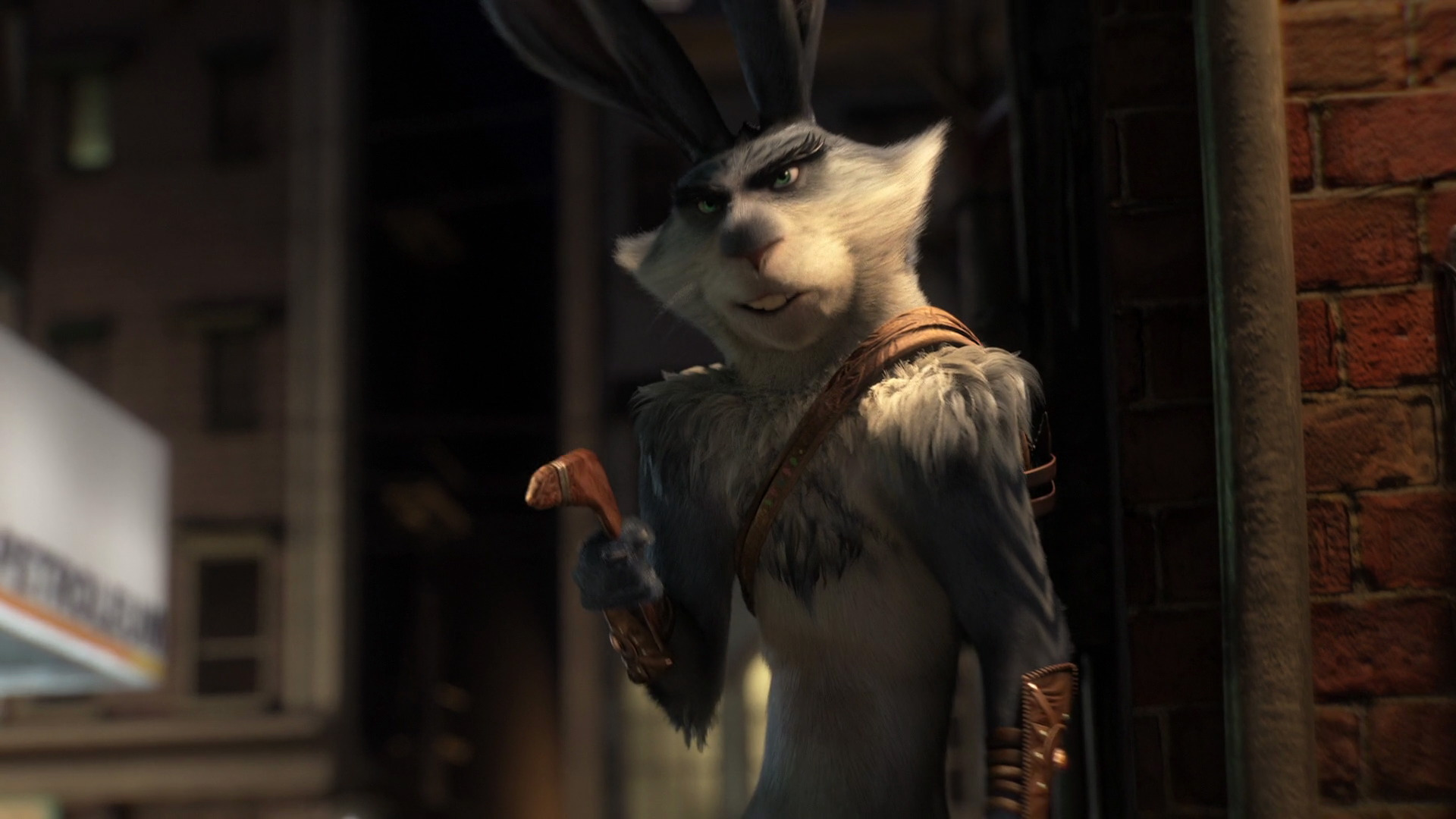 Related Keywords  for easter bunny rise of the guardians gif  288gtk