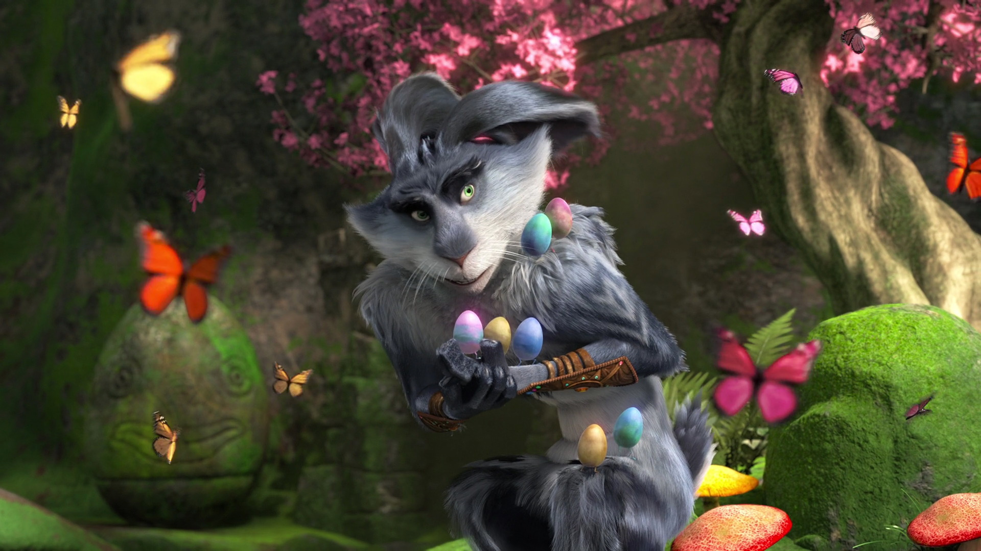 Rise of the guardians easter bunny wallpaper pc rise of the rise of the guardians easter bunny wallpaper thecheapjerseys Image collections