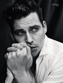 Rob James-Collier <333 - rob-james-collier photo