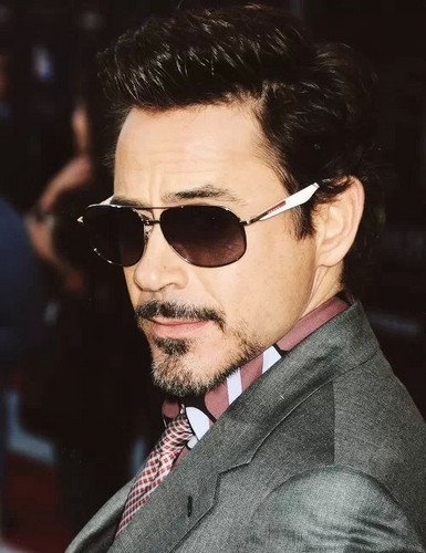 robert downey jr fondo de pantalla with sunglasses titled :0 Robert