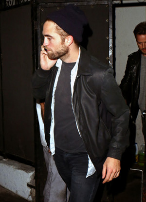 Robert in L.A. Nov.9,2013