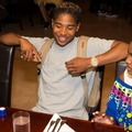 Roc - roc-royal-mindless-behavior photo