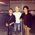 Ross - ross-lynch-austin photo