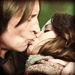 Rumbelle - rumpelstiltskin-mr-gold icon