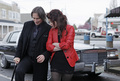 Mr. Gold- 2x21- Second Star to the Right - rumpelstiltskin-mr-gold photo