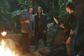 Rumpelstiltskin- 3x04- Nasty Habits  - rumpelstiltskin-mr-gold photo
