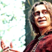 Rumple - rumpelstiltskin-mr-gold icon