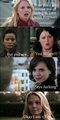SWANQUEEN - regina-and-emma fan art