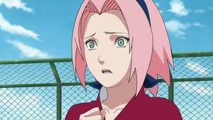 Sakura-chan!!!<3333