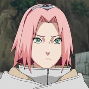 Sakura:)
