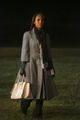 eason 3 Episode 8 'Vermont is for Lover's Too' Promotional  Photos - scandal-abc photo