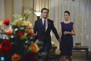 skandal - Episode 3.07 - Everything's Coming Up Mellie - Promotional foto