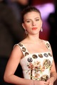 'Her' 8th Annual Rome Film Festival Premiere  - scarlett-johansson photo