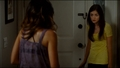 Scream 4 - lucy-hale photo