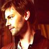 Sebastian (Reign)