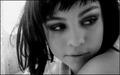Selena gomez Flaunt Magazine 2013