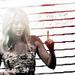 Shakira, Icon - shakira icon