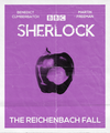Sherlock Series 2 Posters - sherlock-on-bbc-one photo