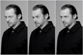 Simon - simon-pegg photo