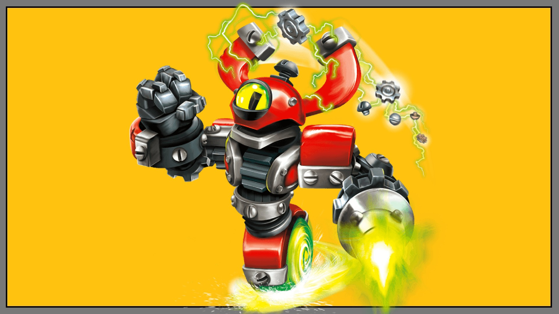 Uncategorized Skylanders Swap Force.com skylanders swap force images sf hd wallpaper and background photos