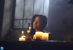 Sleepy Hollow - Episode 1.08 - Into Darkness - Promotional ছবি
