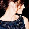 Smulders<3