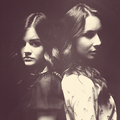 Spencer and Aria - pretty-little-liars-tv-show photo