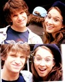 Spencer and Toby - pretty-little-liars-tv-show photo