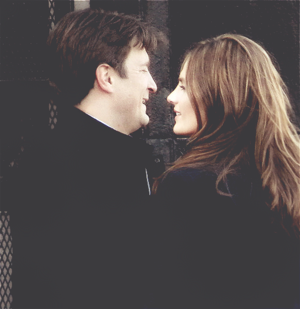 Stanathan-BTS pic