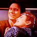 Mirror Kira and Mirror Bareil - star-trek-couples icon