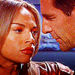 Archer and T'Pol - star-trek-couples icon