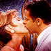 Anastasia and Julian - star-trek-deep-space-nine icon