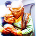 Quark and Nog - star-trek-deep-space-nine icon