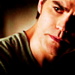 Stefan Salvatore 5X04 - stefan-salvatore icon