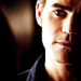 Stefan Salvatore 5X06 - stefan-salvatore icon