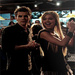 Stefan and Lexi <3 - stefan-and-lexi icon