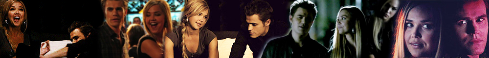 Stefan and Lexi banner