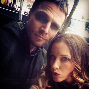 Stephen&Katie-BTS season 2