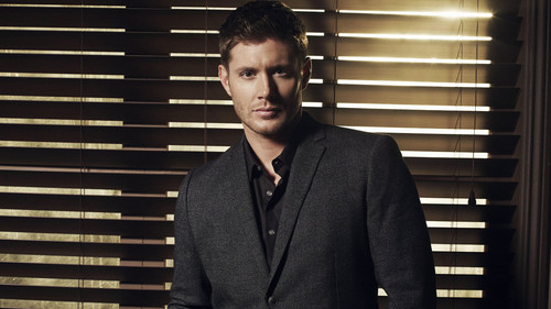 supernatural fondo de pantalla possibly containing a business suit entitled supernatural