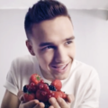 Liam Payne♥ - sweety63 photo