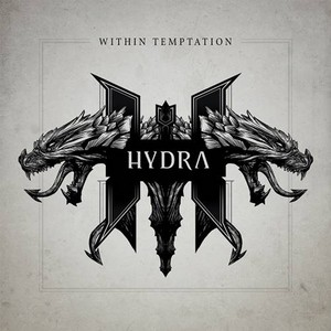 Within Temptation New Album