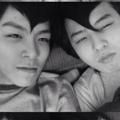 TOP, and G-Dragon