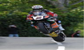 TT Racing - isle-of-man-tt photo