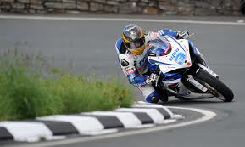 Isle Of Man TT Images Racing HD Wallpaper And Background Photos