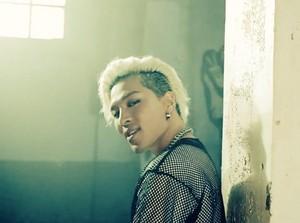 ♣ Taeyang - Ringa Linga MV ♣